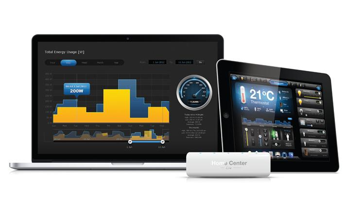 Power Monitoring Devices : O s e media fibaro energy monitoring